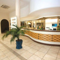 Reception - Lobby.jpg