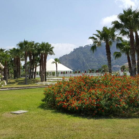 giardini 1.jpg