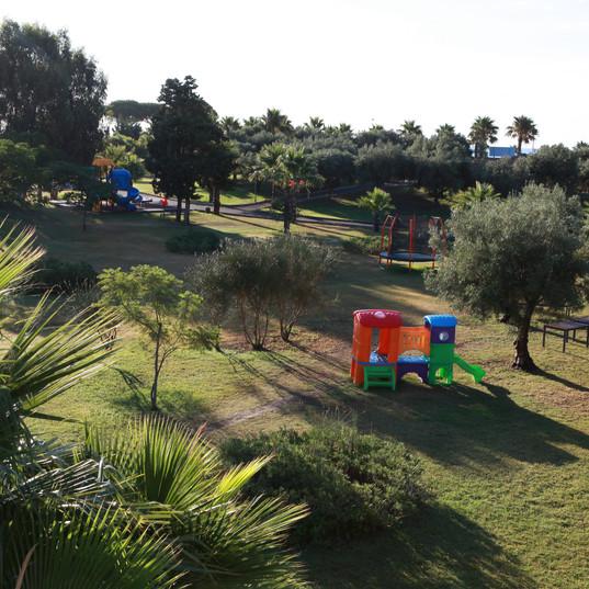 giardini 2.jpg