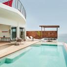 LNMA - Overwater Residence pool 2.jpg