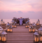 LNMA - Destining Dining_SunsetPier4.jpg