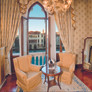 Junior Suite Grand Canal View Stern.jpg