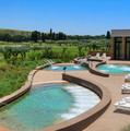 RFH Verdura Resort - Verdura Spa Thalass