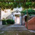 Villa Bismarck (6).jpg