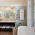 RFH Villa Igiea - Suite 9725 JG Sep 19.J