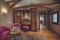 Suite Superior Santa Chiara.jpg