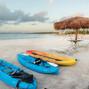 Beach Sports.20.jpg