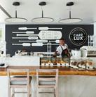 LNMA - Cafe LUX_.jpg