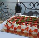 Fragolosa - Strawberries.JPG