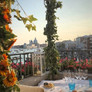 View Terrace Vivaldi.jpeg