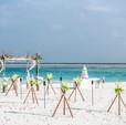 Beach Tropical Wedding.JPG