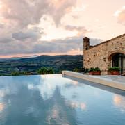 Castle Terrace Suite (21).jpg