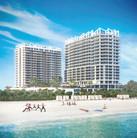 Resort_Residences Towers.jpg