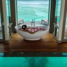 Spa bathtub_519x594.jpg