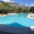 Piscina Villaggio 2.jpg