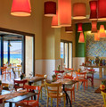 RFH Verdura Resort - Liola 5042 Jul 17.J