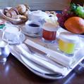prima colazione in camera.jpg