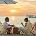 SUNSET DRINKS COUPLE.jpg