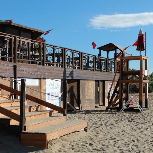 Beach Bar 2.jpg