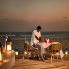 LNMA - Destination Dining_Rooftop Dining