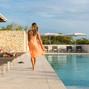 29.5 Sailrock Resort-Infinity Pool.jpg