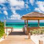 18 Sailrock Resort-Beach Boardwalk-4.jpg