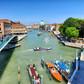 Grand Canal View Hotel Santa Chiara.jpeg