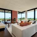 RFH Verdura Resort - Villa Acacia 1667 J