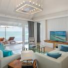 LUX Villa Living Room 1_792x510.jpg