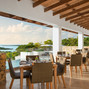 35 Sailrock Resort-Great House Restauran