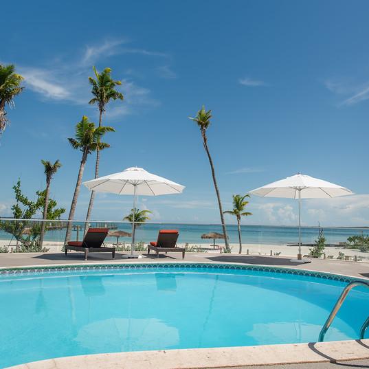 Abaco Beach Resort 2020 -1061.jpg