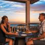 15.1 Sailrock Resort-Ridgetop Suite-Priv