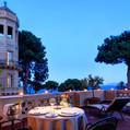 RFH Villa Igiea - Suite Terrace 9423 JG
