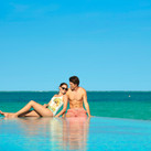 COUPLE AT THE INFINITY POOL.jpg