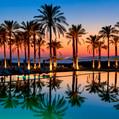 RFH Verdura Resort - Pool 4715 Jul 17..j