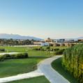 RFH Verdura Resort - 4688 Jul 17.JPG