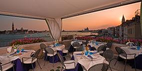 sunset from the terrace.jpg