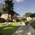 Villa Bismarck (1).jpg