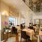 Breakfast room Hotel Santa Chiara .jpg