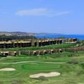 Panoramica Verdura Resort  (1).JPG