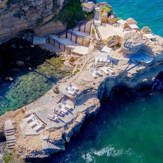 minareto_spiaggia1_gallery.jpg