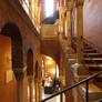 Reception Palazzo Stern.jpg