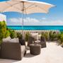 16.8 Sailrock Resort-Beachfront Villa-Ou