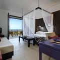 RFH Verdura Resort - Deluxe Room 4211 Ju