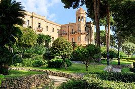 12 RFH Villa Igiea 9430 JG Sep 19.JPG
