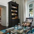 RFH Villa Igiea - Suite 9392 JG Sep 19.J
