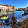 wine Grand Canal View from terrace.jpg
