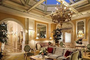 hotel-splendide-royal.jpg