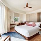 LNMA - Beach Master Bedroom 2.jpg