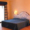 Matrimoniale Villaggio 1.jpg